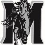 Mustang Basketball Camp 2019!!